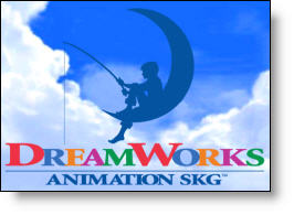 dreamworks cambia proprietario
